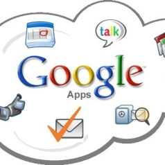Google Account Activity. Un rapport de toute votre activite sur Google.