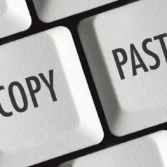 3 outils pour detecter les plagiats