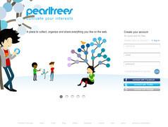 Pearltrees lance une version premium.