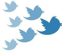 3 outils pour savoir quand vous perdez des followers.