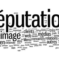 3 outils pour gerer votre reputation en ligne.