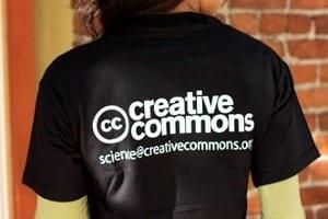 CCSearch.Trouvez des contenus multimedias en Creative Commons