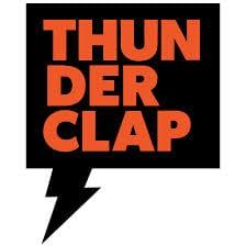Thunderclap Le premier haut parleur social