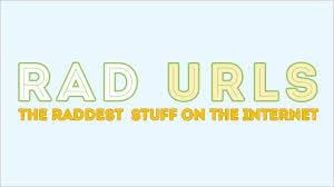 Rad Urls. Les contenus les plus partages sur les reseaux sociaux en temps reel