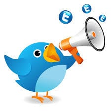 Creer une timeline personnalisee dans Twitter