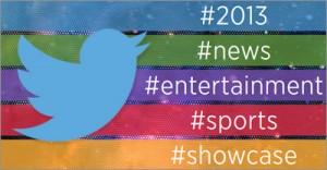 Année Twitter