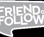 FrendorFollow