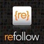ReFollow
