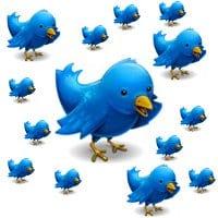 10 outils en ligne pour gerer ses followers sur Twitter
