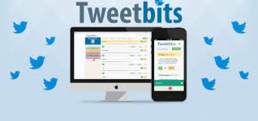 tweetbit
