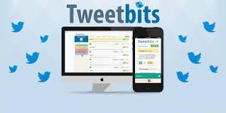 TweetBits. Creer des listes de lecture dans Twitter