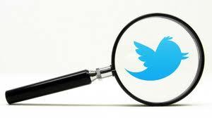 5 outils de visualisation pour Twitter