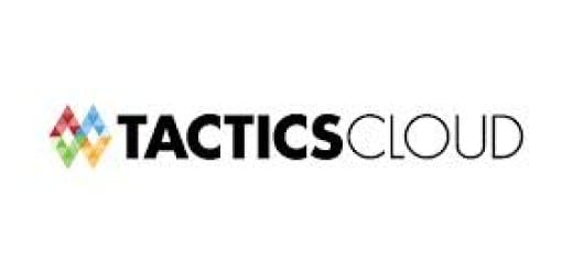 tacticscloud
