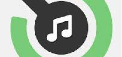 tendances musicales