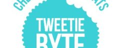 Tweetiebyte. Creer une infographie avec vos chiffres Twitter