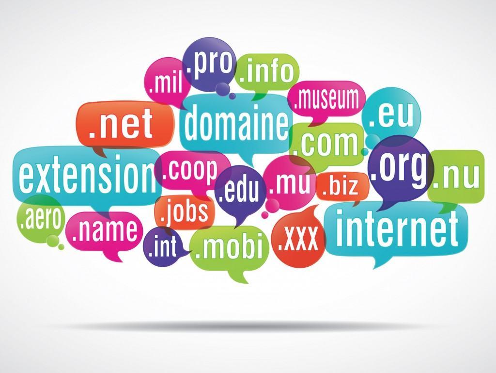 5 outils pour trouver un nom de domaine id u00e9al