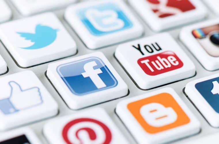 Comment récupérer une archive de toutes vos publications sur les réseaux sociaux